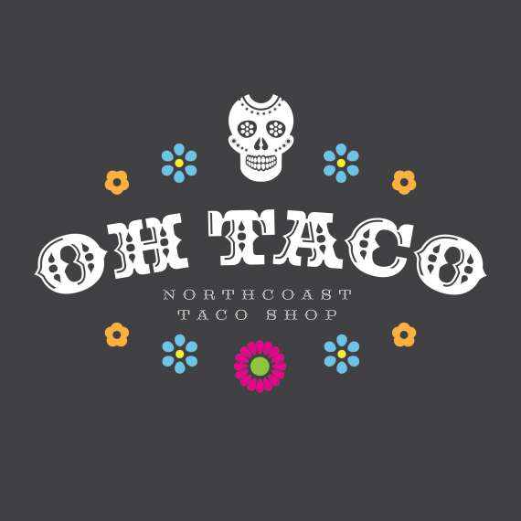 OH-TACO-LOGO-FULL-WHITE
