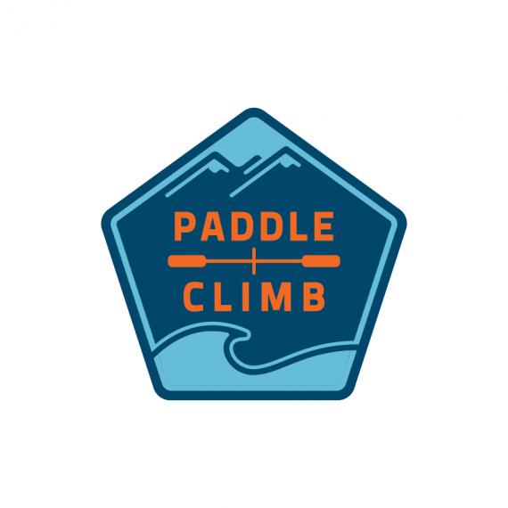 PADDLE+CLIMB-FINAL-01-01
