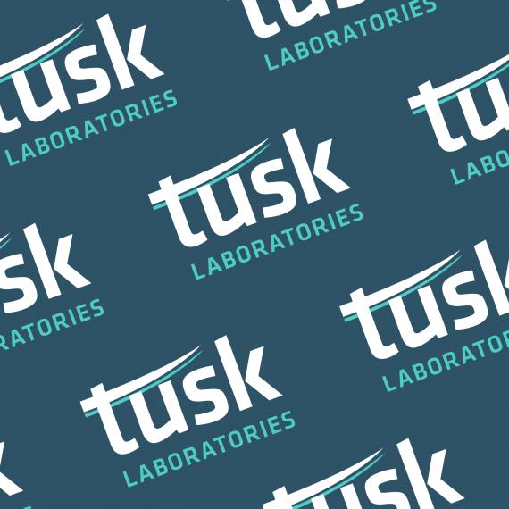 TUSK-dupe-01