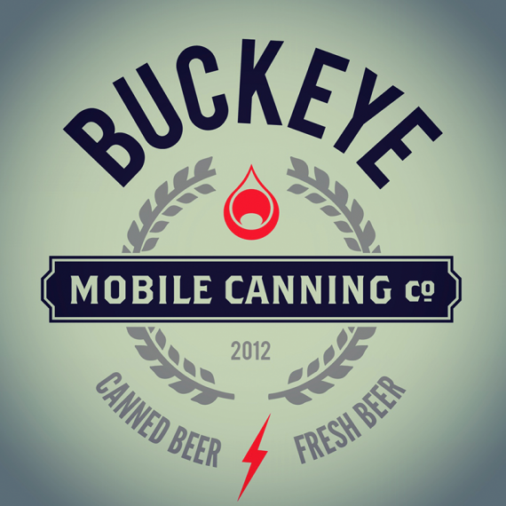 buckeye-2