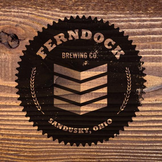 ferndock-logo