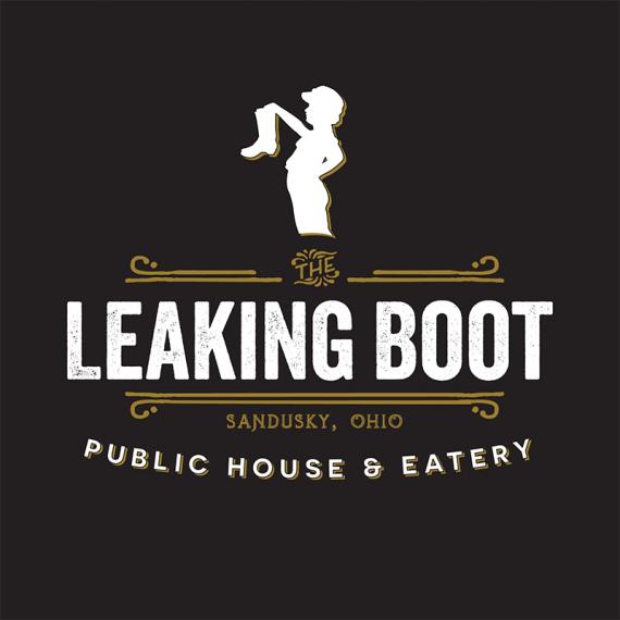 leakingboot