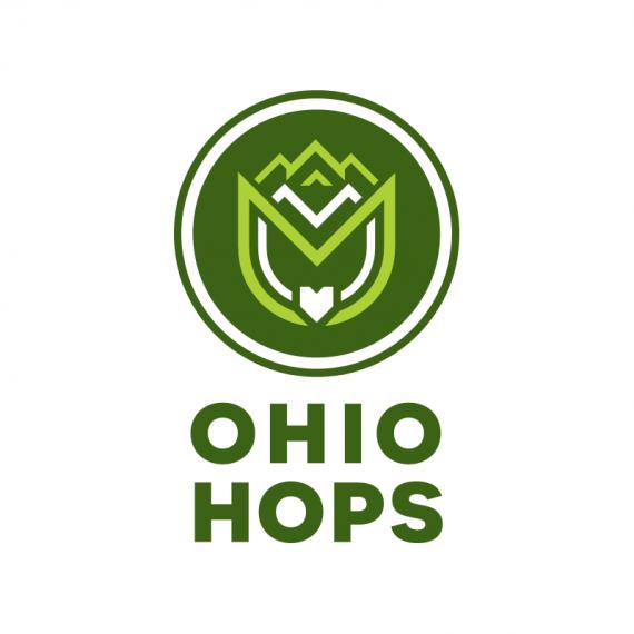 ohio-hops