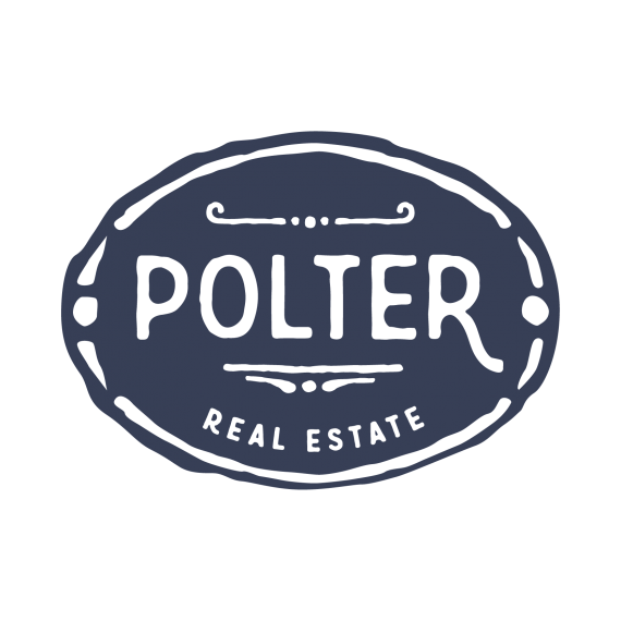 polter-final-outline-blue-01