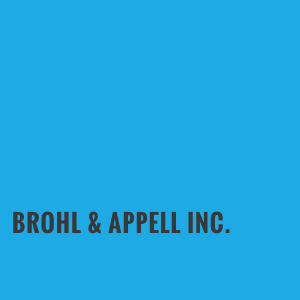 portfolio-thumb-brohl