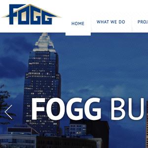 portfolio-thumb-fogg