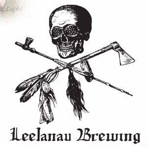 portfolio-thumb-leelanau