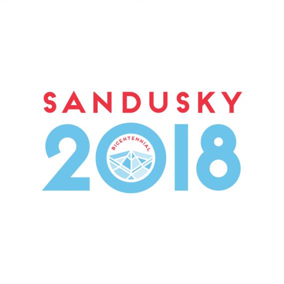sandusky-2018