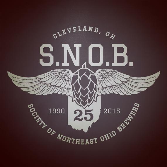 SNOB 25th Anniversary