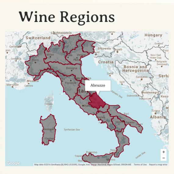 specialtywineco-regions