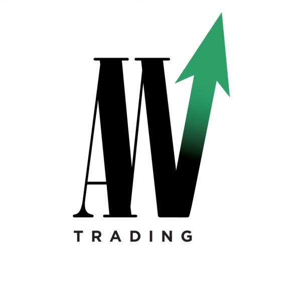waldock-logo